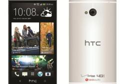 HTC One Verizon Release Date August 22nd