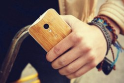 Verizon Moto X Moto Maker Availability
