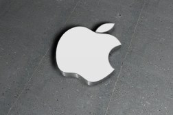 Apple Google No-Poaching Settlement