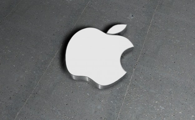 apple-sign-487