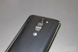 LG G3 vs Galaxy S5 Display Resolution