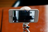 Sony Cyber-shot QX10 and QX100 hands-on - Image 5 of 11