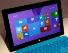 Microsoft Surface 2 and Surface Pro 2 hands-on - Image 2 of 4