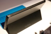 Microsoft Surface 2 and Surface Pro 2 hands-on - Image 5 of 12