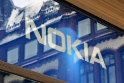Nokia Layoffs New Companies