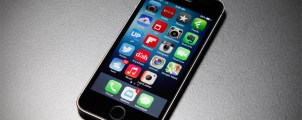 iOS 7.1.1 brings huge battery life improvements for iPhone users