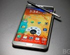 Samsung Galaxy Note 3 Review - Image 1 of 4