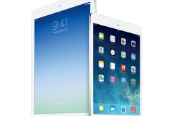 Retina iPad Mini Review