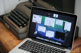 Apple 13-inch Retina MacBook Pro review - Image 11 of 18