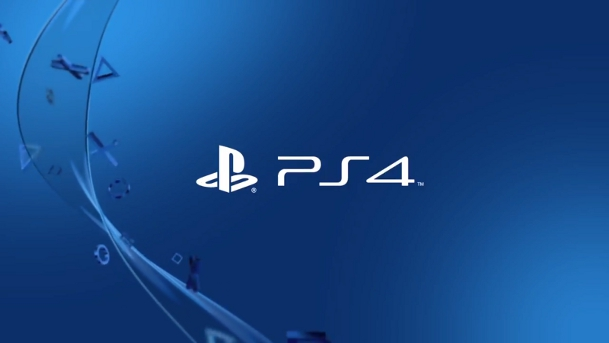Sony PlayStation 4 Launch Trailers