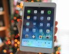 iPad mini review - Image 1 of 4