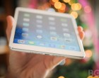 iPad mini review - Image 2 of 4