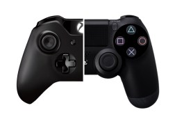 Xbox One vs PS4 Performance