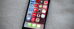 Awesome video walkthrough shows you everything new in iOS 7.1