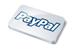 PayPal GoDaddy Security Issue
