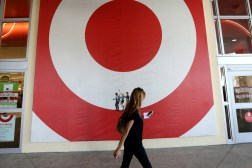 Target Data Hack How It Happened