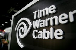 Time Warner Cable Data Caps