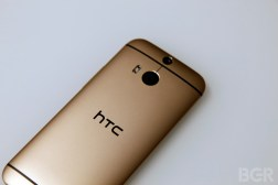 HTC Hires Samsung Marketing Chief
