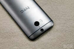 HTC One M8 Camera Tips Tricks