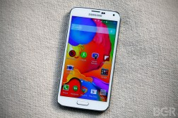 10 Galaxy S5 Tips and Tricks