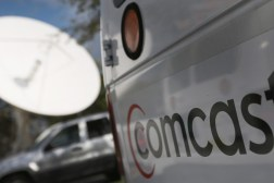 Comcast Worst Company In America