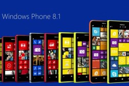 Windows Phone 8.1 Tips and Tricks