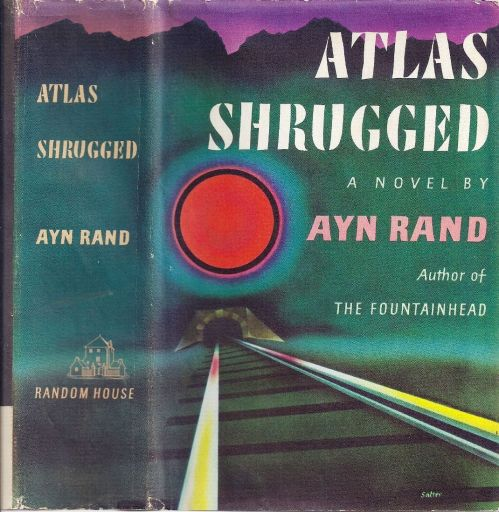 ayn rand institute atlas shrugged essay contest Do math homework online ayn rand atlas shrugged essay contest uk law essay service how to write a good application 7 dvd.