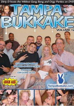 wife first bukkake