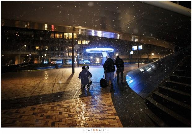 avondfotografie workshop in eindhoven