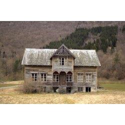 Soothing Sale Texas Farm Houses Farm House Near Norway Farm House Near Norway Farm Houses Sale New Hampshire