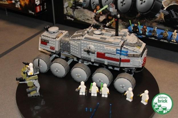 Star-Wars-Lego-Clone-Turbo-Tank