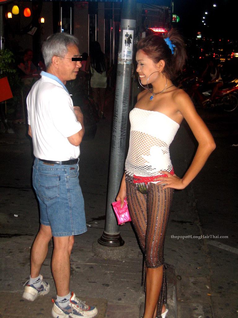 prostitutes fucking - Image 4 FAP