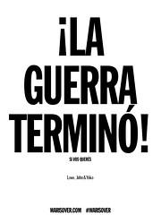 Spanish (Argentinian)