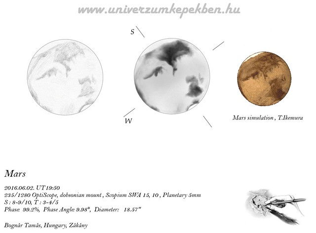 Mars - 2016.06.02. - Bognár Tamás