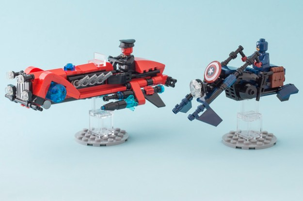 tkmCapA-Hydra-Speeder-1
