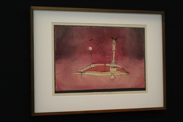 Exposition-Paul-Klee-12