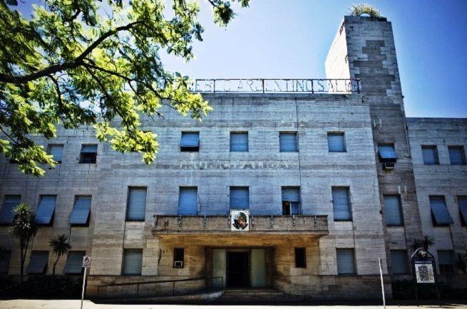 Municipalidad de Concordia(1)
