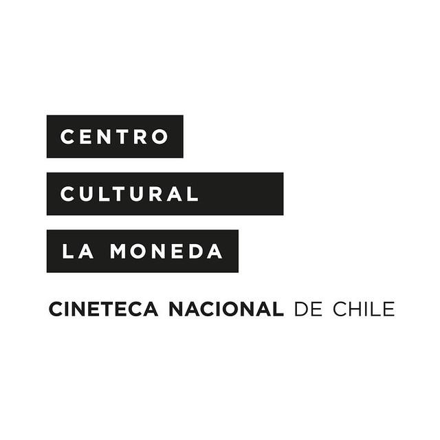 CCPLM Cineteca