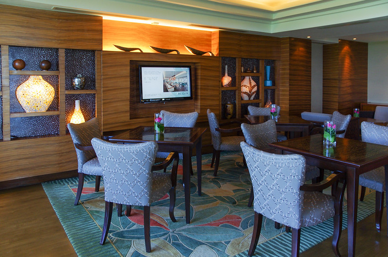 horizon lounge at shangri-la mactan resort and spa