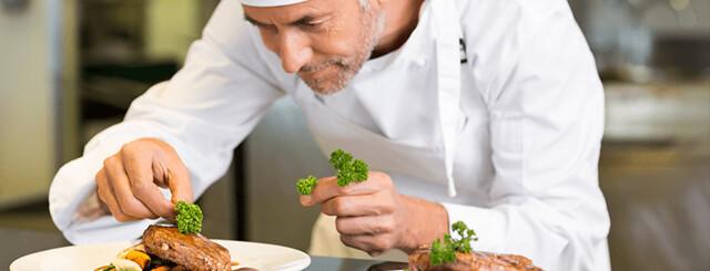 MEC autoriza curso tecnológico de Gastronomia no Pará, curso-de-gastronomia