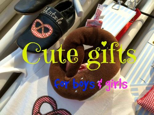 stuttgart souvenirs for boys and girls