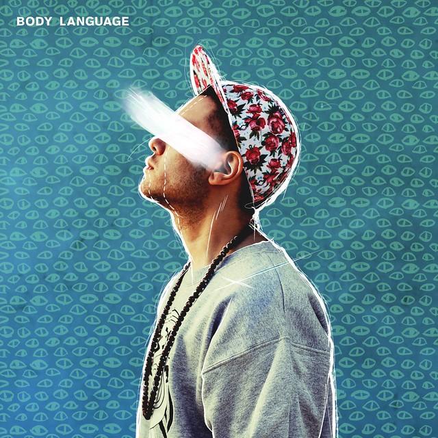 Kid Runner - Body Language
