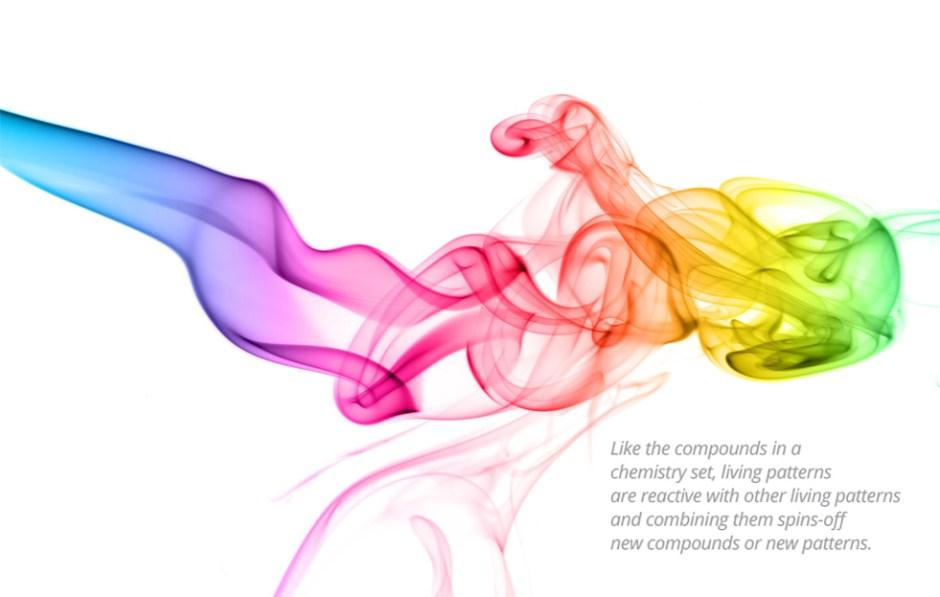 C3LD_Apprch_ColorSmoke3