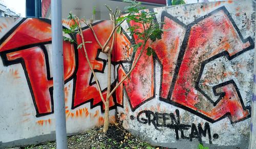 san juan graffiti 3