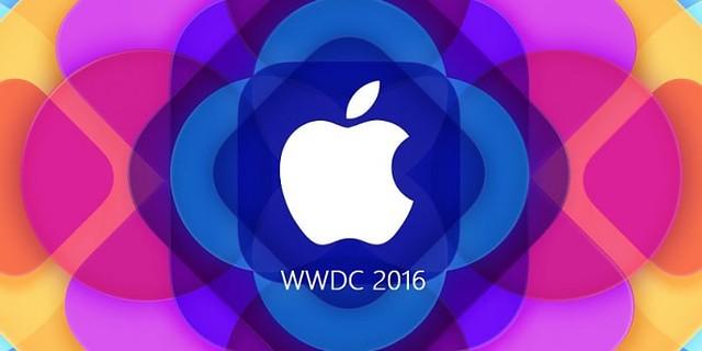 Cómo ver la WWDC 2016 en vivo en iPhone, iPad, Mac, Apple TV