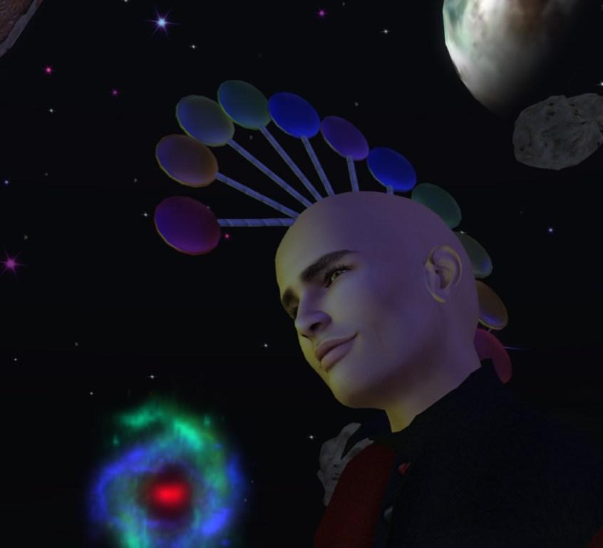 Avatar-Bizarre-Head-Candy