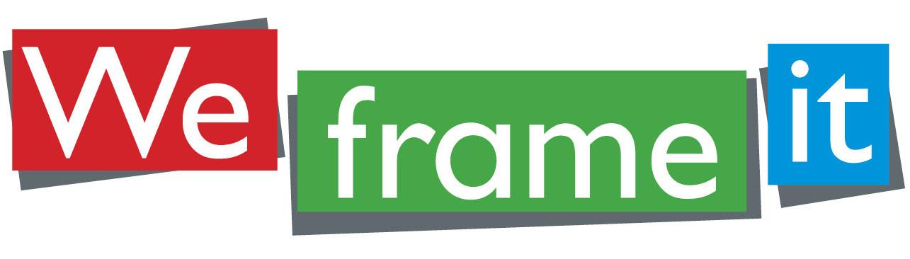 we_frame_it_web_logo_lores