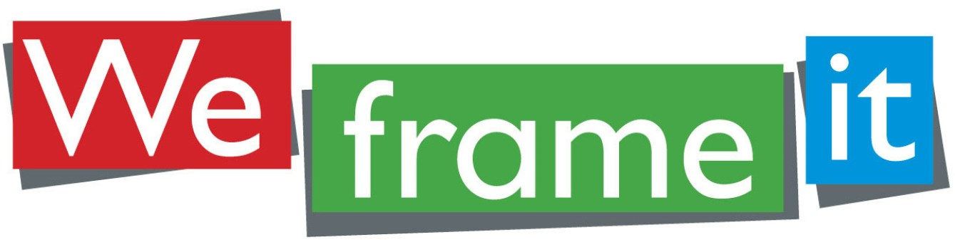 we_frame_it_web_logo_lores