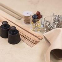 Hantverka – kvällen då jag lärde mig mer om läder