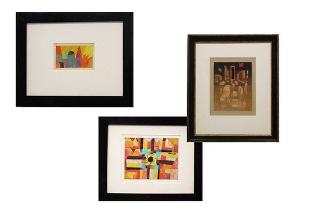 Exposition-Paul-Klee-10